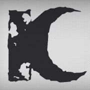 logo-karavaniers