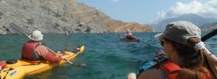 Oman2014 007
