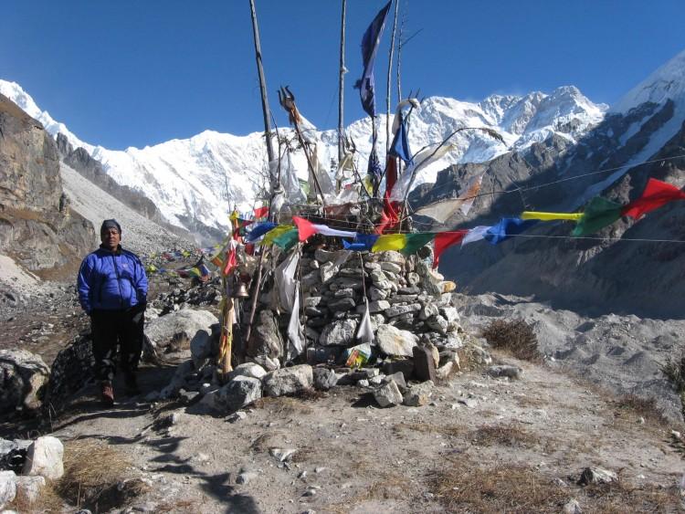 Népal 2008 038