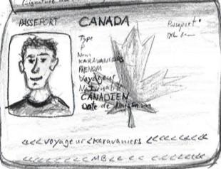 passeport-canadien