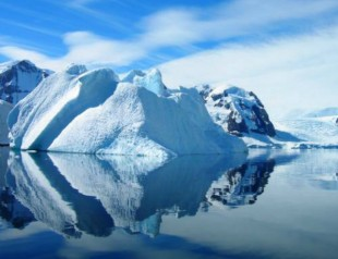 antarctic_landscape_3