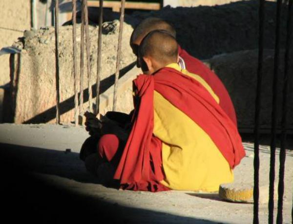 ladakh_2008_np_070
