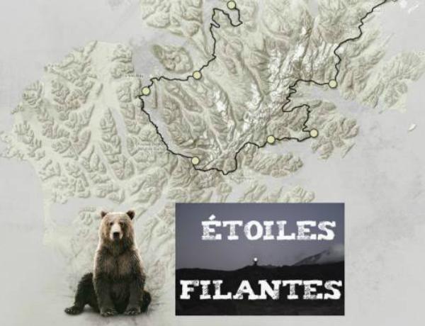 toiles_filantes