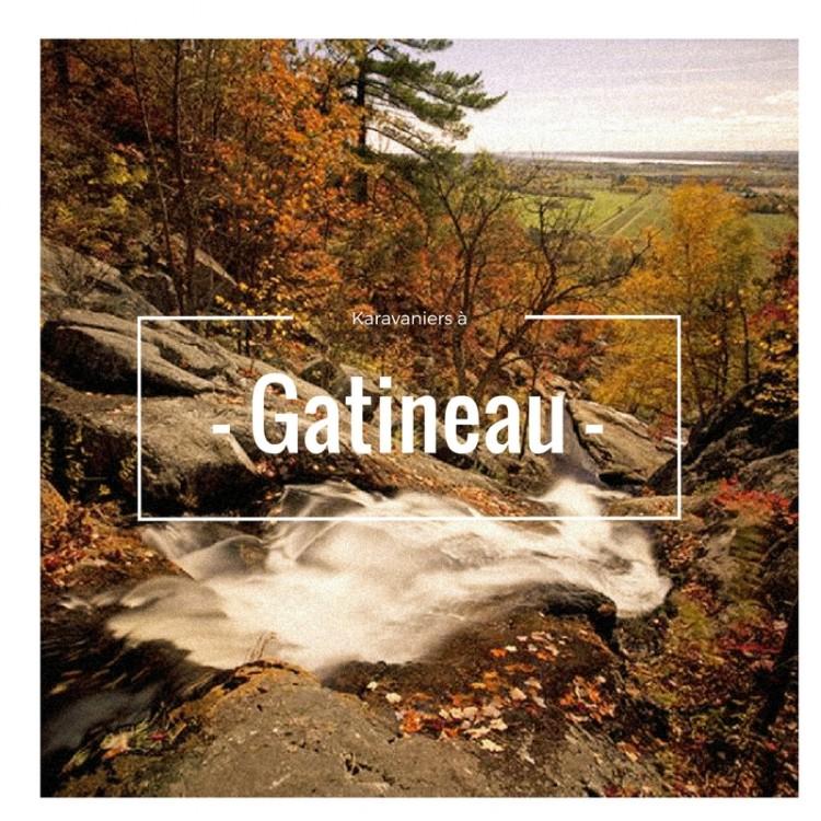 Gatineau #1(1)