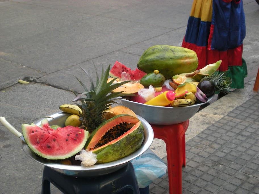Cartagena Julie 11