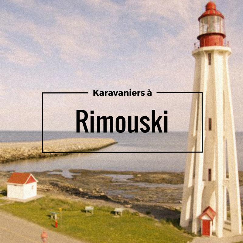 Rimouski