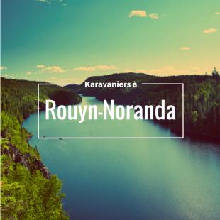 Rouyn-Noranda(1)