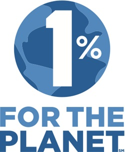 1%planete